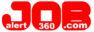 Jobalert360