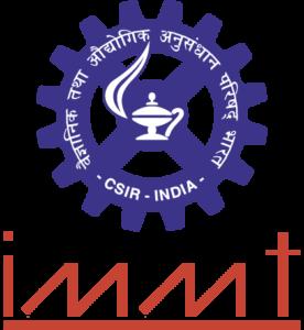 CSIR IMMT 10+2 Various Post Recruitment