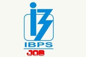 IBPS CRP Clerk-XI Online Form 2021