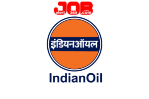 IOCL Apprentice Online Form 2021