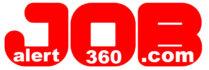 jobalert360.com